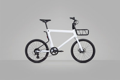 244116 ebike white greyseamless side be3ba9 medium 1492694789