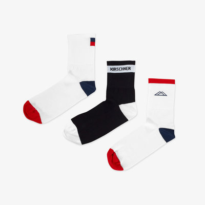 244830 socks kirschner 99aef0 medium 1493205729