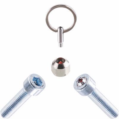 277297 hexlox key emptybolt full bolt large 40c9e4 medium 1523305964