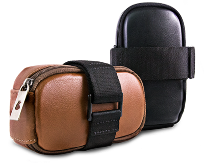278193 saddle bag 4e7fec medium 1524062543