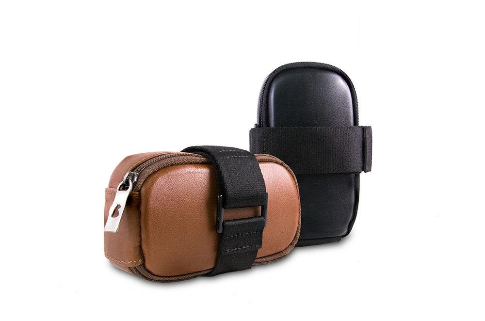 278197 serra leather saddle bag nordweg kirschner 3 9fc83d large 1524062913