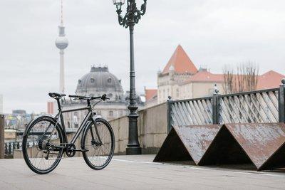 278340 stout berlin 1 17508f medium 1524143927