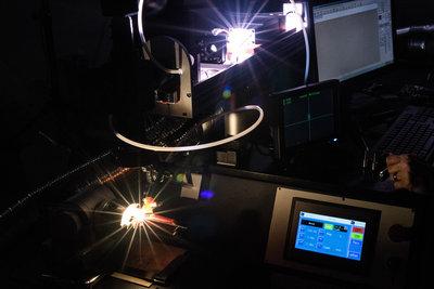 278407 laser%201%20%281%20of%201%29 fbb111 medium 1524164812