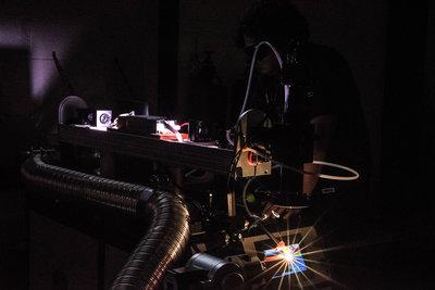 laser 3 (1 of 1)