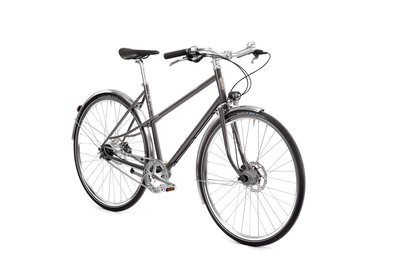 279794 airisto commuter diagonal grey web ef3ac5 medium 1525870019