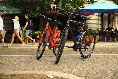 286796 summer berlin 4 0dc157 medium 1533204491