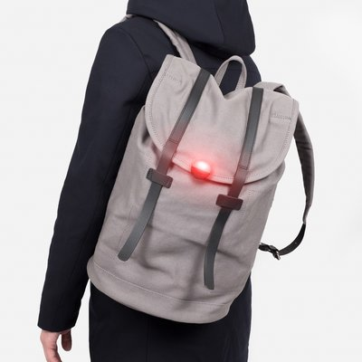 302252 eclipse action backpack large 2ac01e medium 1548864493