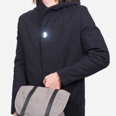 eclipse-action-jacket_large
