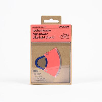 Curve2_Packshot_Front_Pink