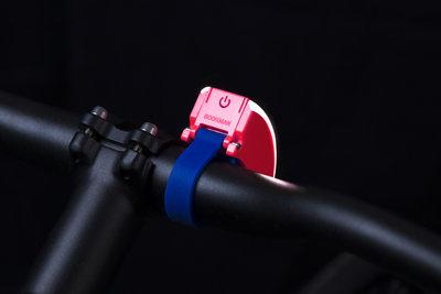 302578 curve2 handlebara pink 7808c6 medium 1549014125