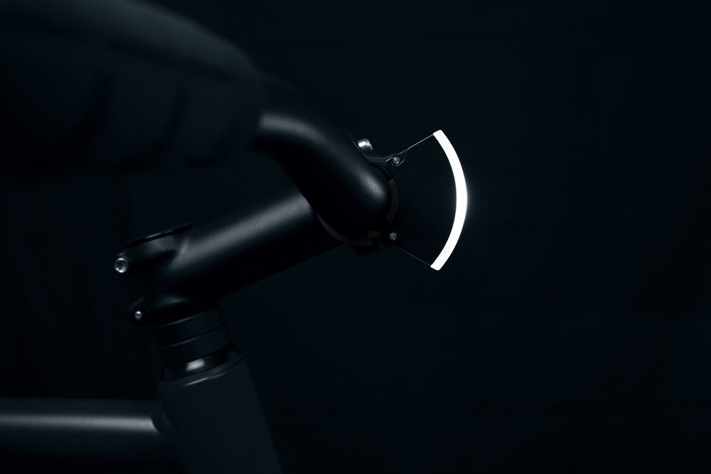 302581 curve2 handlebarb black 360b20 large 1549014127
