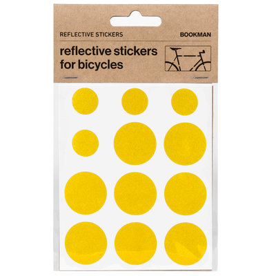 304628 reflstick yellow kraft 9077a0 medium 1550845175