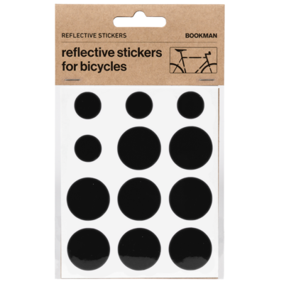 304639 refldotstickers black 01 5352df medium 1550845487
