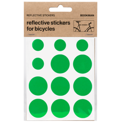ReflDotStickers_Green_01