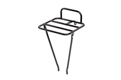 310055 pelago utility front rack blk 1 midres a961a0 medium 1556088719