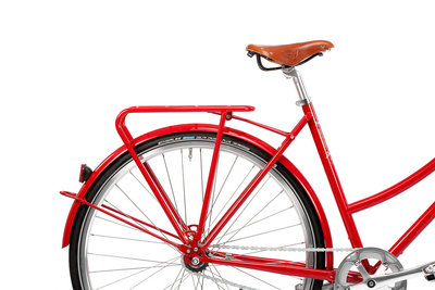 310057 pelago utility rear rack dapper red 3 midres f27625 medium 1556088720