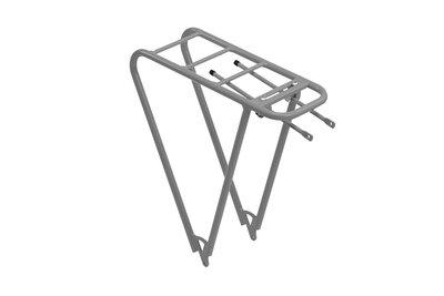 310058 pelago utility rear rack traffic grey 2 midres 87b9d1 medium 1556088720