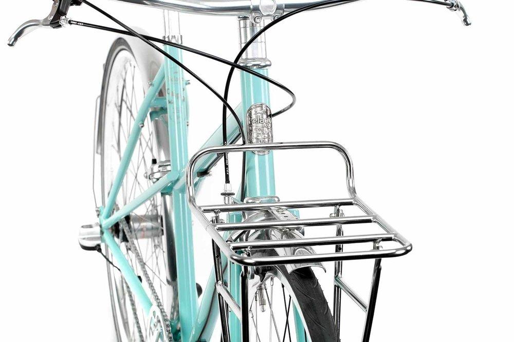 310074 pelago commuter front rack capri 8d5550 large 1556090411