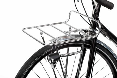 pelago-commuter-front-rack-light-bracket