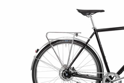 pelago_commuter_rear_rack_pol_4