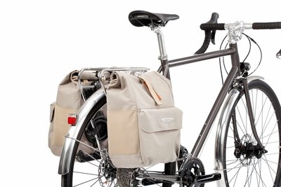 pelago_commuter_rear_rack_pol_5