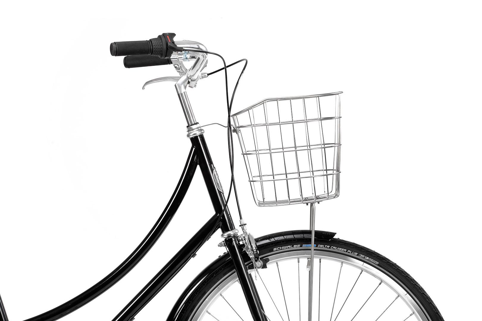 310179 pelago stainless basket 2 midres f74989 original 1556092584