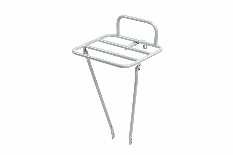 310203 pelago utility front rack helene grey 691080 original 1556093566