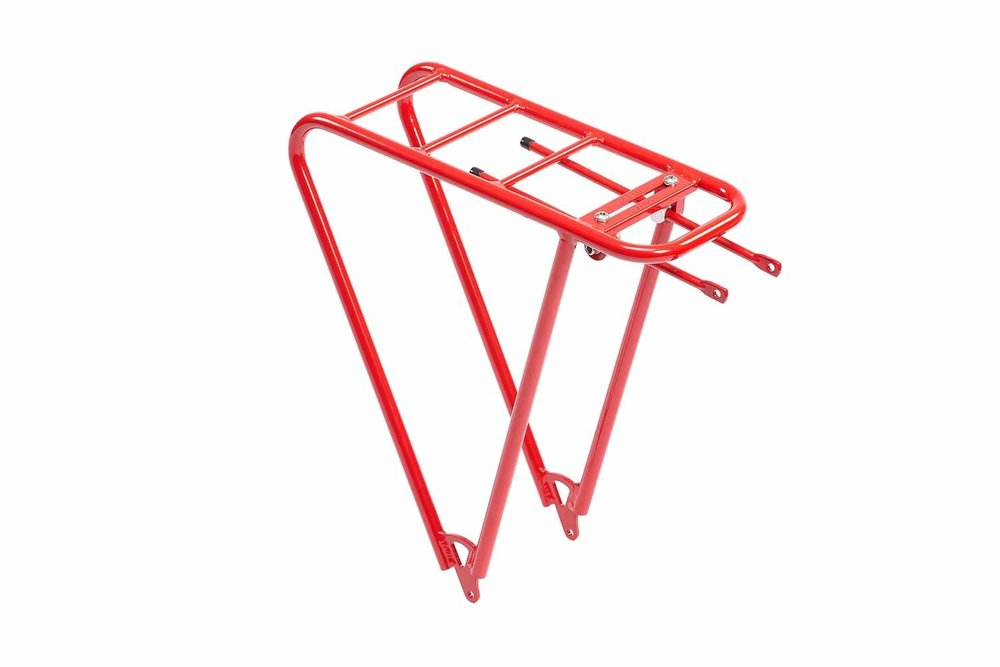 310208 pelago utility rear rack dapper red 2 1 b82f4a large 1556093833