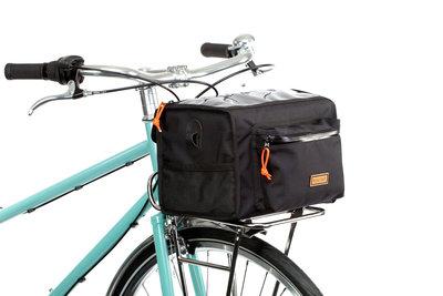310217 pelago commuter rack m restrap rando small 3 hires 71af6f medium 1556094304