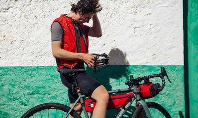 pedaled-internode-6