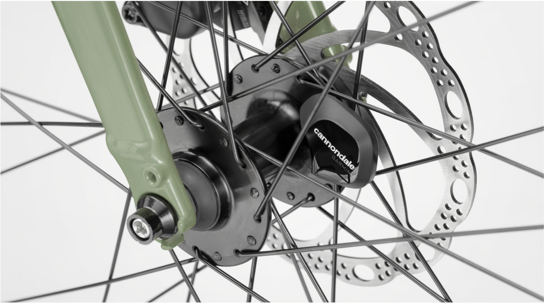 Cannondale Wielsensor.png