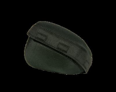 324133 capsule%20side 7cec21 medium 1563201161