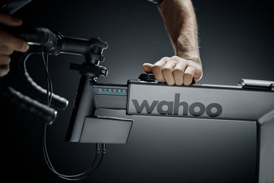 Wahoo_KICKR BIKE_WFBIKE1_195-01