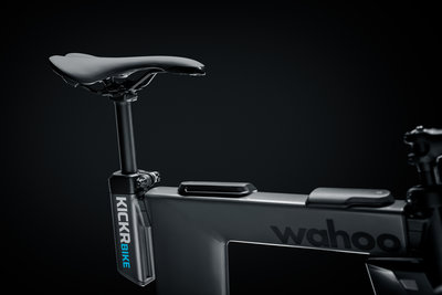 Wahoo_KICKR BIKE_WFBIKE1_160-02