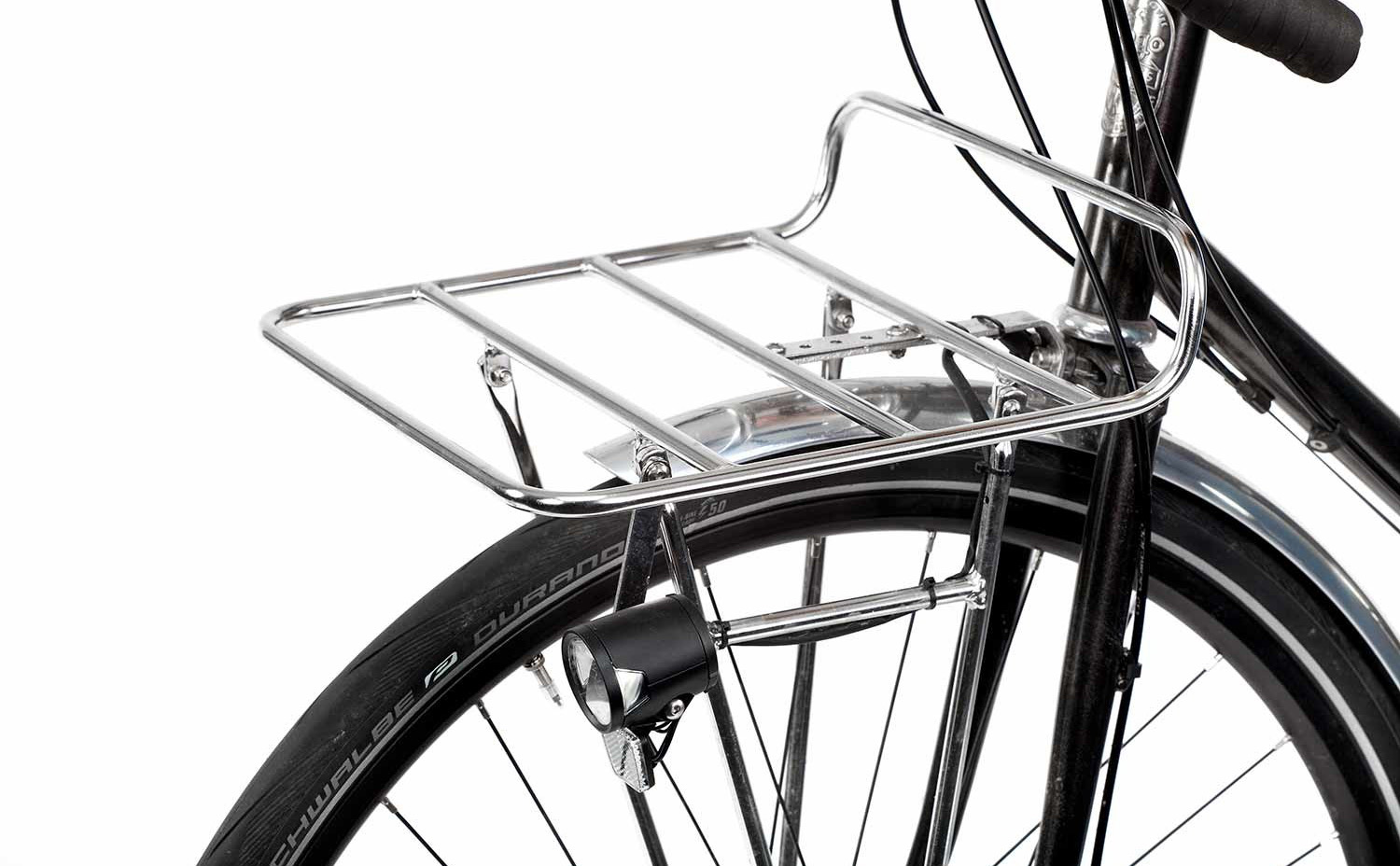 pelago-commuter-front-rack-light-bracket.jpg
