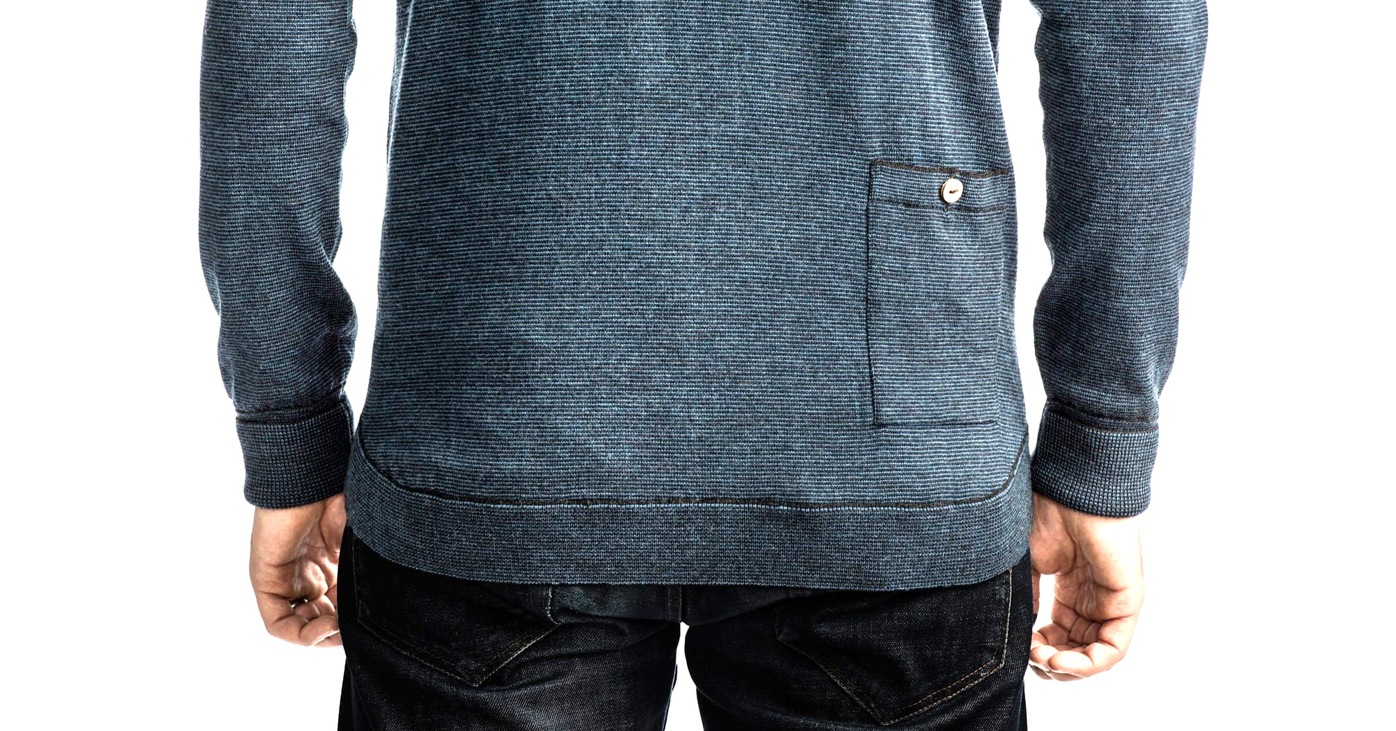 pelago_merino_sweater_men_navy_depth_back_details.jpg