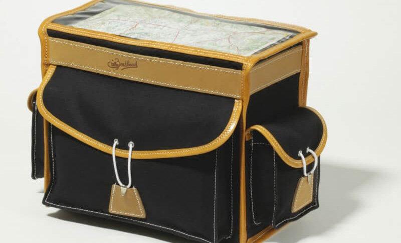 335488 handlebar bag gb25 black 3fadd4 large 1571144542