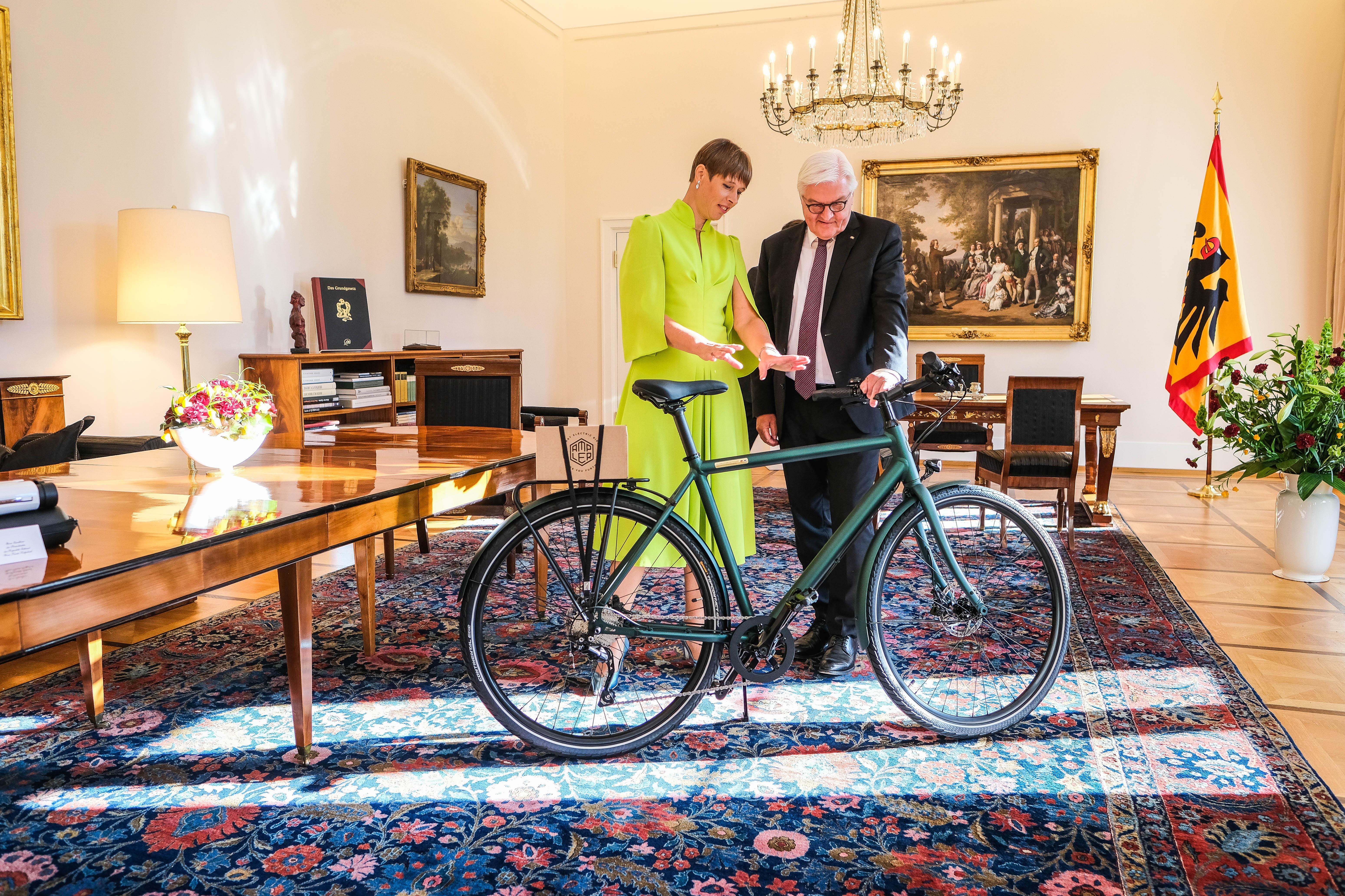 President Kaljulaid and President Steinmeier_Mattias Tammet _VPK.jpg