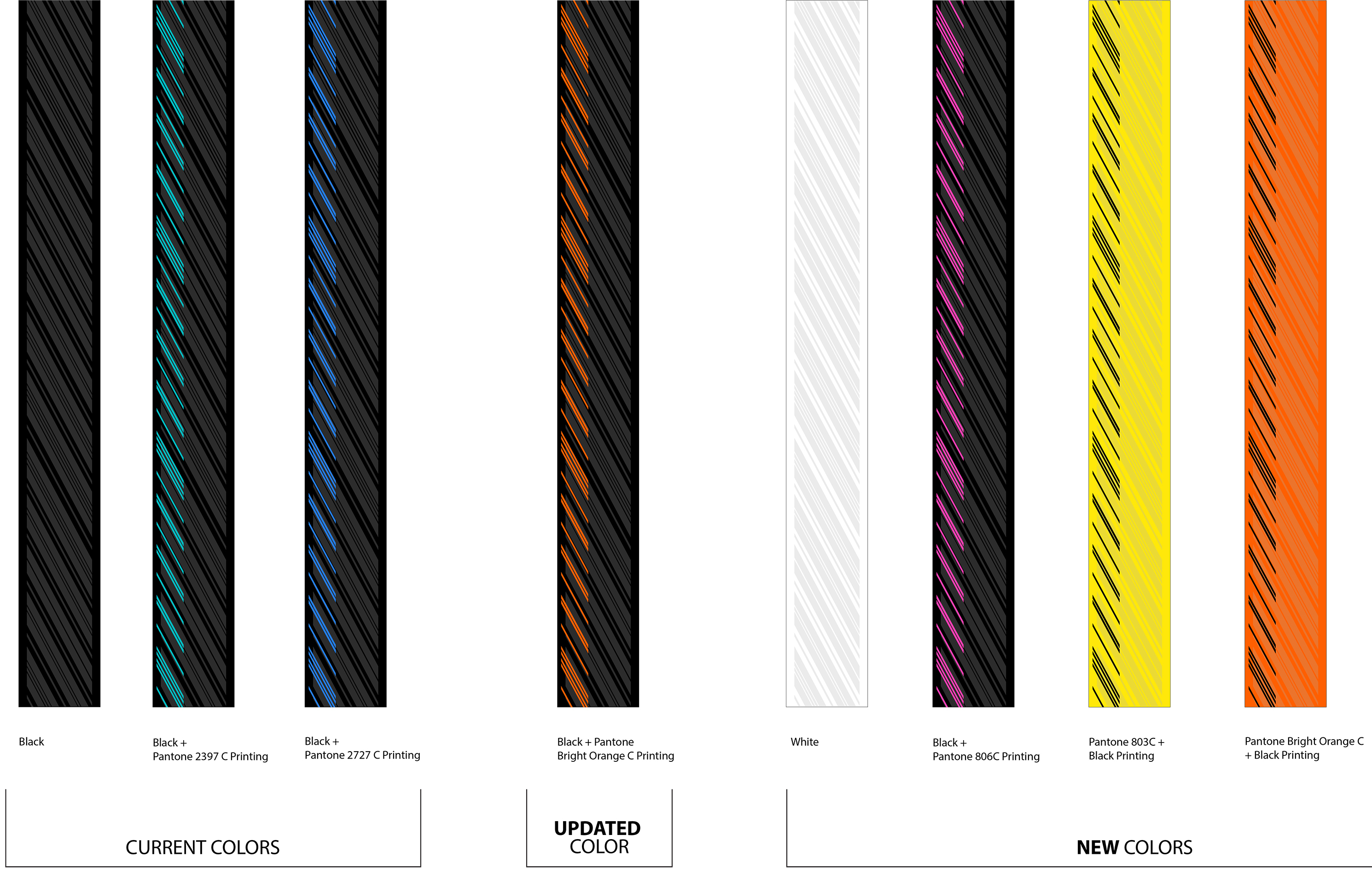 Nastro Cuscino colors 2020.jpg