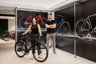 Ampler-Bikes-Cologne-Workplace-Portraits-Nina-Sebasian-067