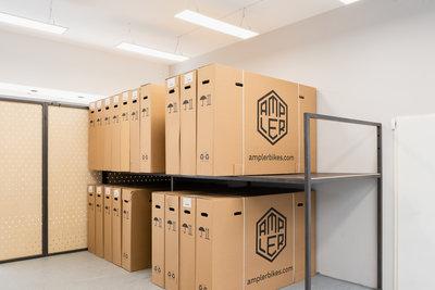 Ampler-Bikes-Cologne-Interior-Storage-009