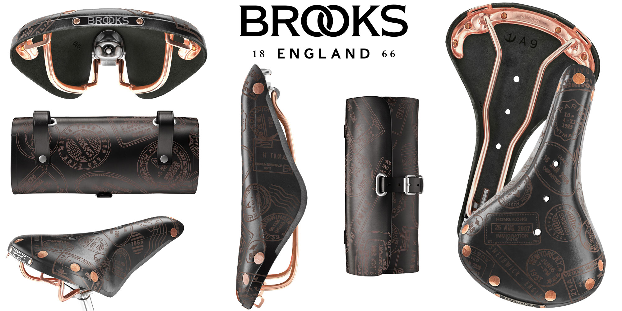press-release-banner-brooks-LAB3.jpg