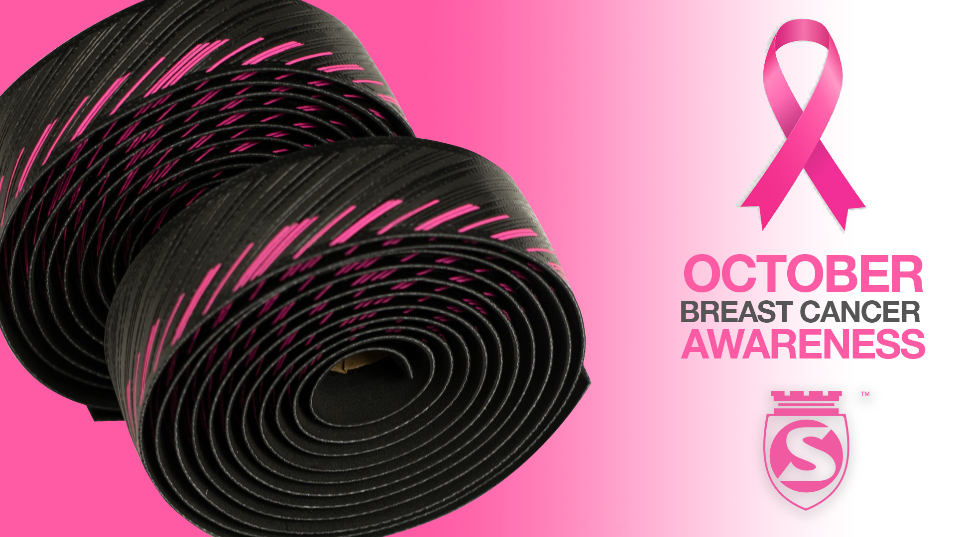 October_pink_bartape.jpg