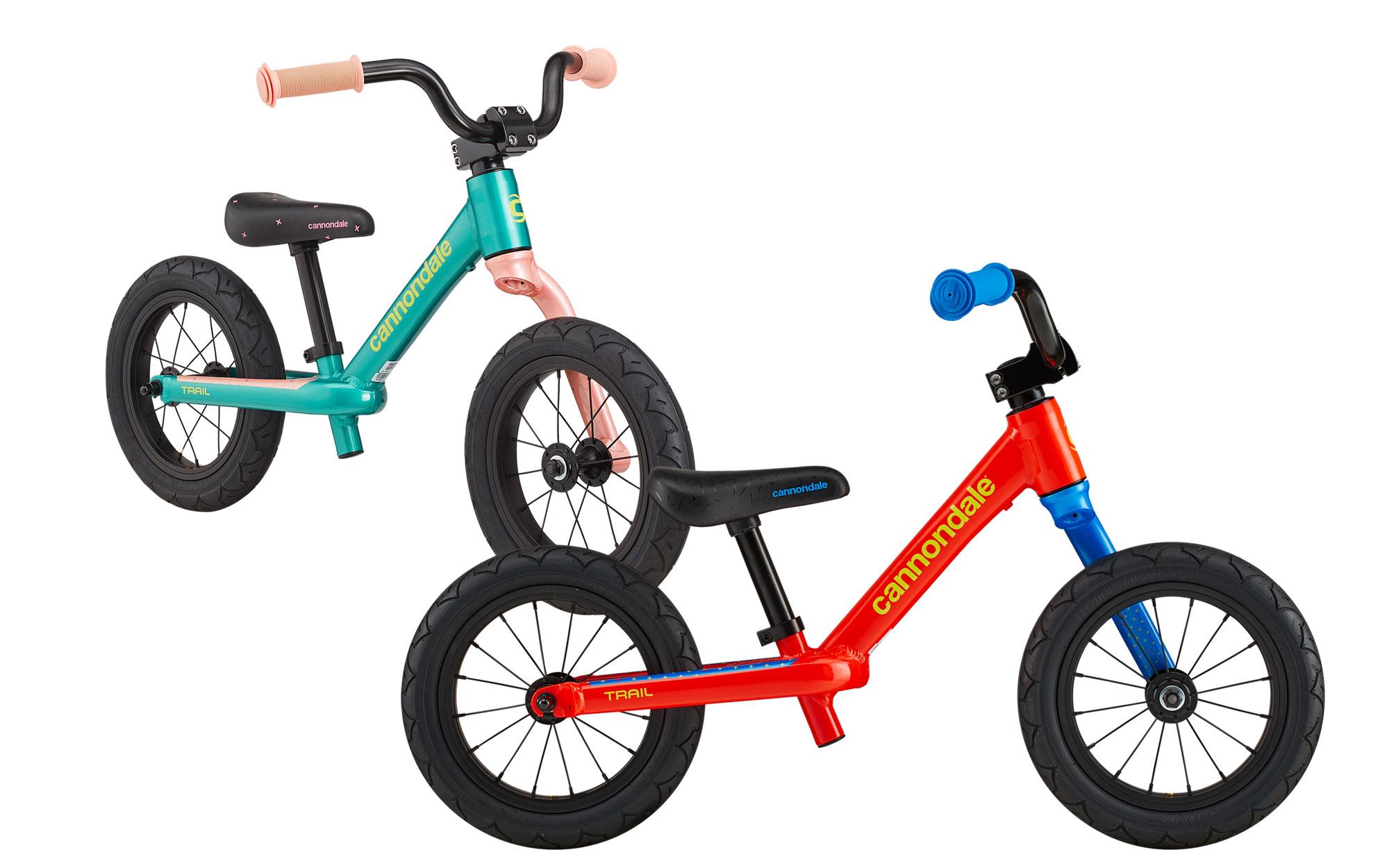cannondale-kids-bike2.jpg