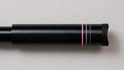 RSP02XX_BLK_H1-20_RCC x Silca Impero Ultimate Frame Pump_Black-Detail_1-Web-16x9-Final