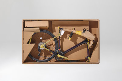 New Cannondale Recyclable Packaging (9)