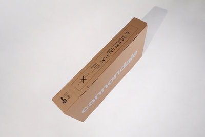 New Cannondale Recyclable Packaging (3)_EU