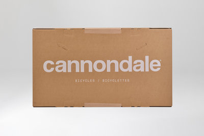 New Cannondale Recyclable Packaging (2)