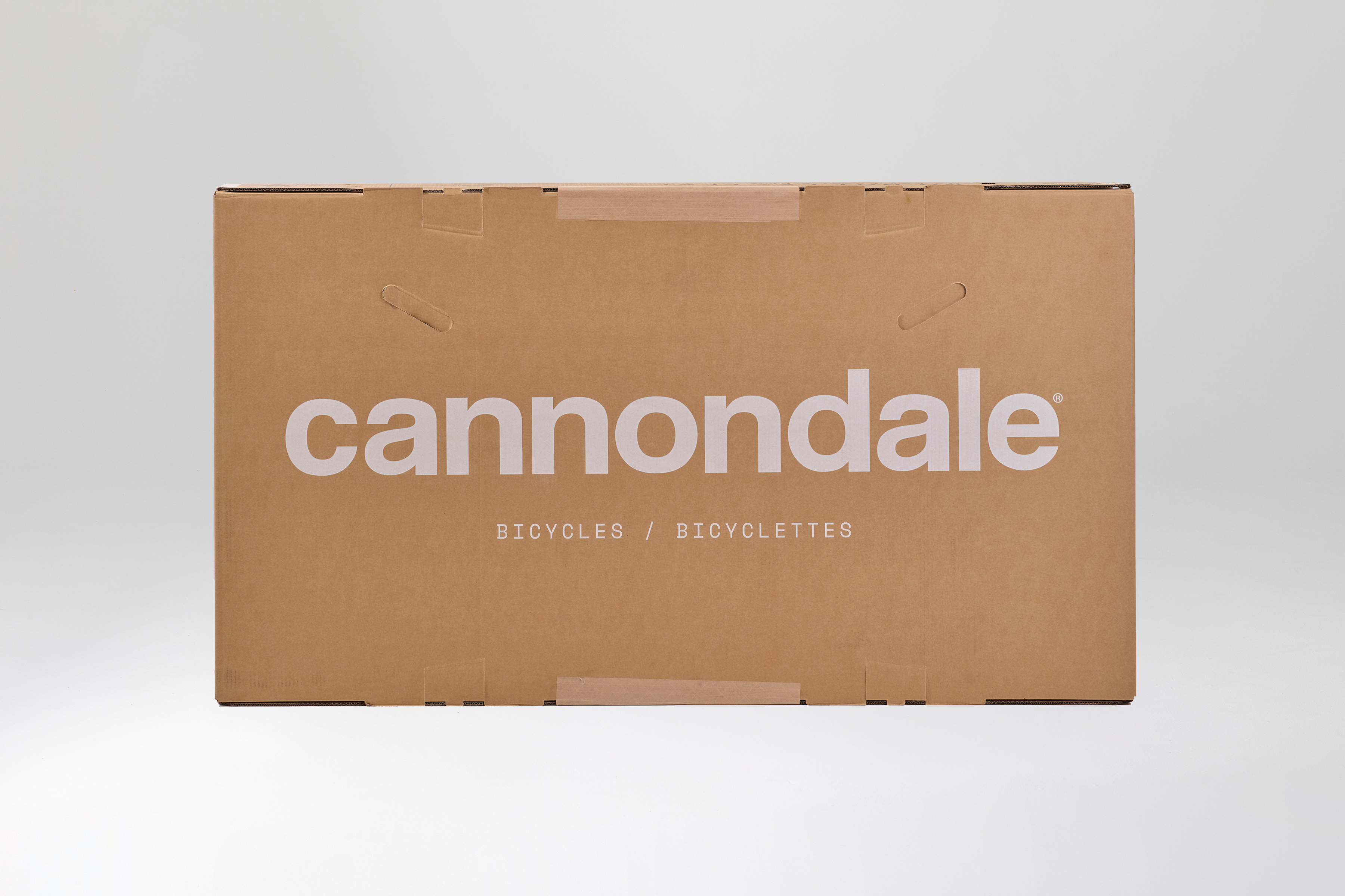 New Cannondale Recyclable Packaging (2).jpg