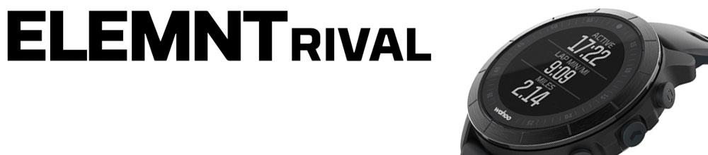 elemnt-rival-banner-twotone.jpg